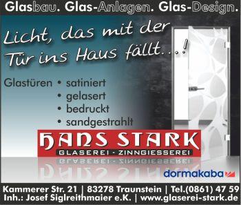 b_350_0_16777215_00_images_beitragsbilder_anzeigen_Einschaltung_Glastüren.jpg