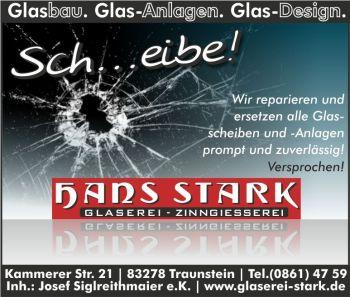 b_350_0_16777215_00_images_beitragsbilder_anzeigen_Einschaltung_Scheibe.jpg