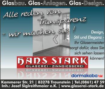 b_350_0_16777215_00_images_beitragsbilder_anzeigen_Einschaltung_Transparenz.jpg